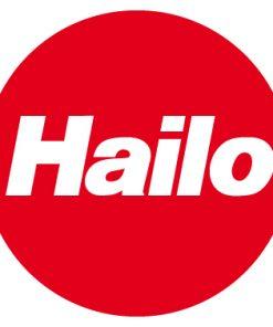 Inbouw afvalemmer Hailo Euro-Cargo-Front 70 liter 361946-kopen
