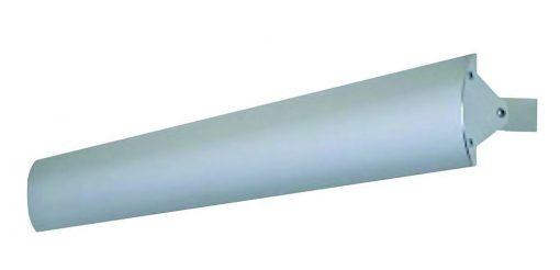 Keukenverlichting Carona led verlichting 60cm breed draaibaar-kopen