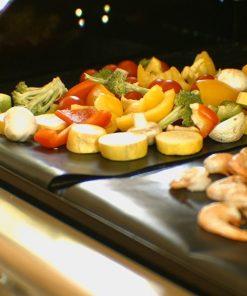 Coninx Barbecuemat - Set van 3-kopen