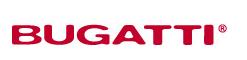 Keukenrolhouder Bugatti Glamour groen-kopen