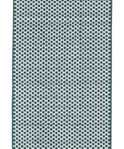 HEMA Badmat 50x85 (wit)