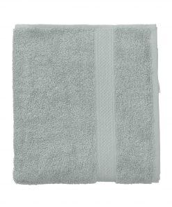 HEMA Handdoeken - Zware Kwaliteit Lichtgroen (lichtgroen)