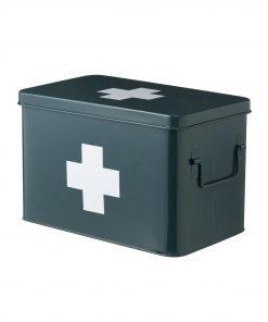 HEMA Medicijnbox 19