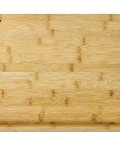 Bamboo-Style Houten snijplank werkblad BA-425 1.5cm dik-review