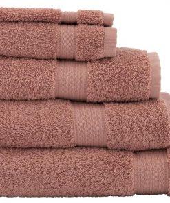 HEMA Zware Kwaliteit - Roze Uni (roze)