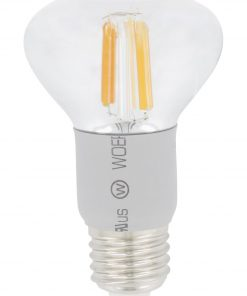 HEMA LED Lamp 40W - 300 Lm - Reflector - Helder