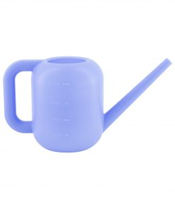 HEMA Gieter - 2 Liter - Blauw
