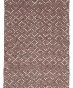 HEMA Kleed 65 X 135 Roze