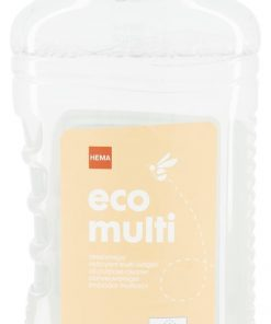 HEMA Eco Multi Allesreiniger - 1.2 L