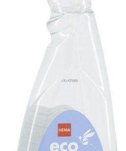 HEMA Eco Glasreiniger - 750 Ml